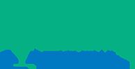 daniels parkway dental logo